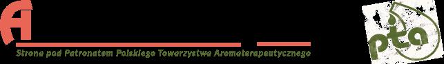 aromaterapia.pl